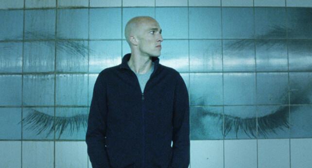 Bram Schouw - Director